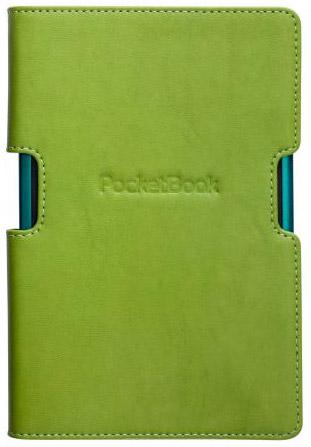 Чехол-обложка для PocketBook 650