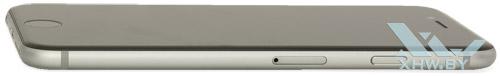 Правый торец Apple iPhone 6