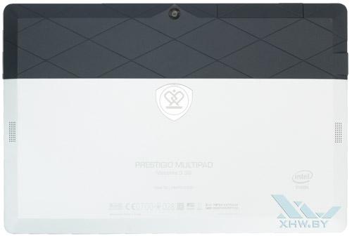 Задняя крышка Prestigio Visconte 3 3G