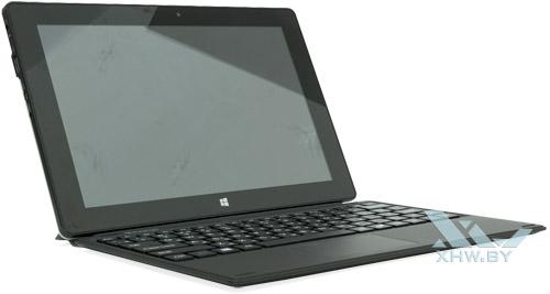 Prestigio Visconte 3 3G с док-клавиатурой