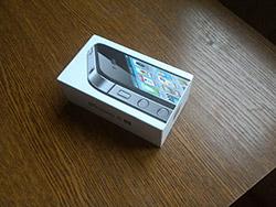 Пример съемки тыльной камерой Prestigio Visconte 3 3G. Рис. 4