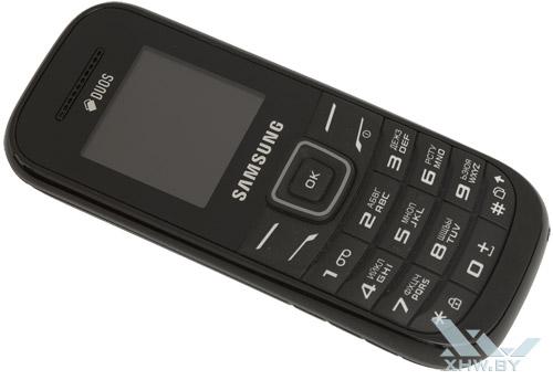Samsung E1202I