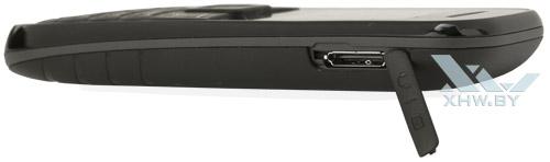 Разъем S20 Pin на Samsung E1202I