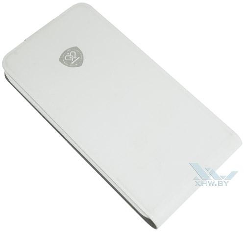 Чехол для Prestigio MultiPhone 5517 DUO
