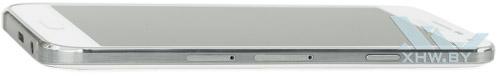Правый торец Samsung Galaxy E5