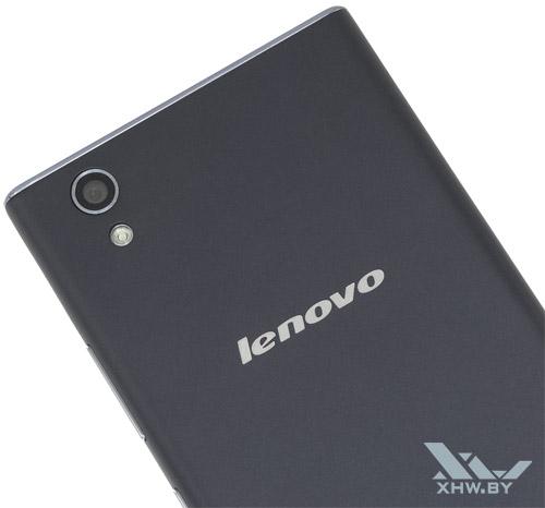 Камера Lenovo P70
