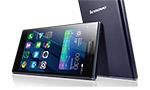 Смартфон с мощным аккумулятором 2015 года - Lenovo P70