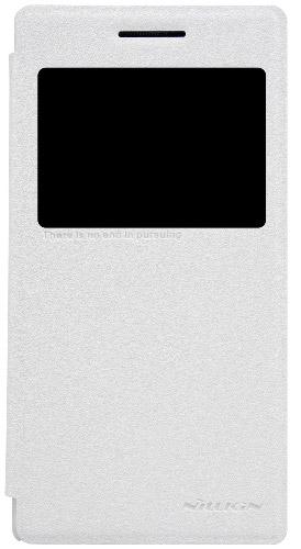 Чехол для Lenovo P70