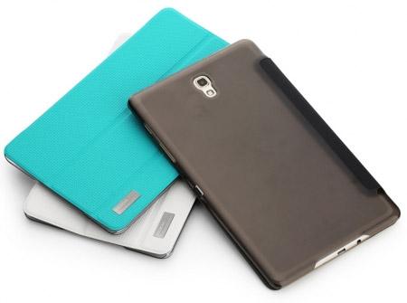 Чехол для Samsung Galaxy Tab A 8.0