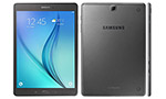 Android 5 планшет на 8 дюймов – Samsung Galaxy Tab A 8.0