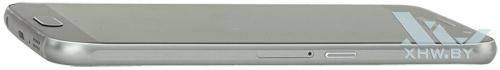 Правый торец Samsung Galaxy S6