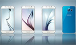 Смартфон в металлическом корпусе – обзор Samsung Galaxy S6