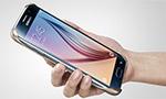 Чехлы и обложки для Galaxy S6 и S6 edge