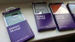 Пример съемки тыльной камерой Samsung Galaxy S6 edge. Рис. 10