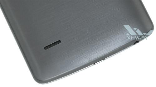 Внешний динамик LG G3 Stylus