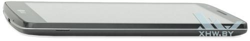 Правый торец LG G3 Stylus