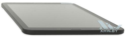 Нижний торец Samsung Galaxy Tab E