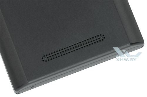 Внешний динамик Highscreen Zera S Power
