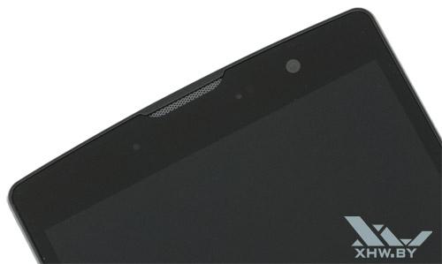 Разговорный динамик LG Magna