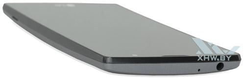 Верхний торец LG Magna