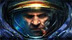 Обзор StarCraft 2: Wings of Liberty. На крыльях свободы