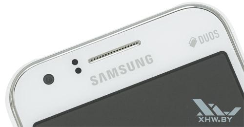 Динамик Samsung Galaxy J1