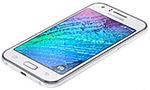 Доступный (цена 8000 рублей) Android 4.4 смартфон - Samsung Galaxy J1