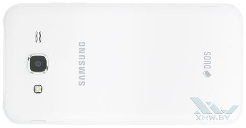 Задняя крышка Samsung Galaxy J5