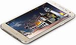 Samsung Galaxy J5 - Android 5.1 смартфон для любителей селфи