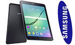 Samsung Galaxy Tab S2 – самый тонкий планшет Samsung 2015 года