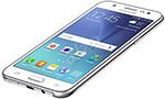 Samsung Galaxy J7 – быстрый смартфон на новейшем процессоре Samsung 2015 года