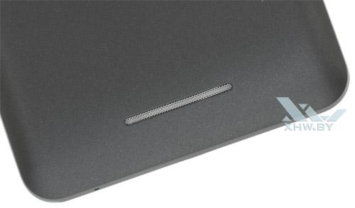 Внешний динамик Lenovo A5000