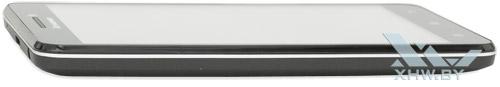 Левый торец Lenovo A5000