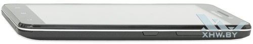 Правый торец Lenovo A5000