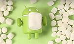 Обзор Android 6.0