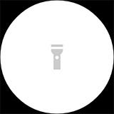 Shazam на LG Watch Urbane
