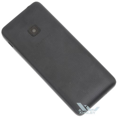 Задняя крышка Samsung SM-B350E