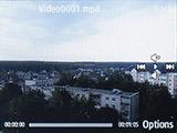 Съемка видео камерой Samsung SM-B350E