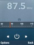 Радио на Samsung SM-B350E. Рис. 1