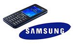 Samsung SM-B350Е — кнопочный телефон 2015 года