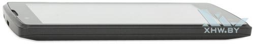 Левый торец Lenovo A2010