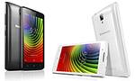 Дешевый смартфон на Android 5.1 - Lenovo A2010