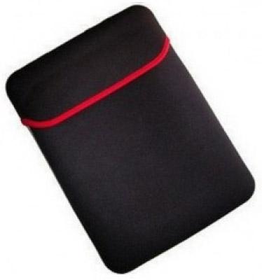 Флисовый мешок для Lenovo Tab 2 A10-70