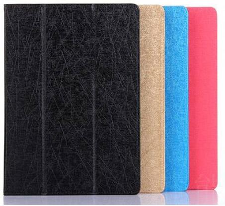Текстурный чехол для Lenovo Tab 2 A10-70
