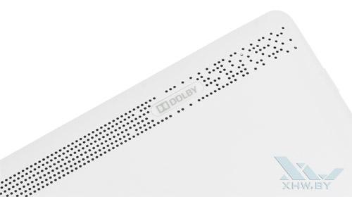 Динамик Lenovo Tab 2 A10-70L