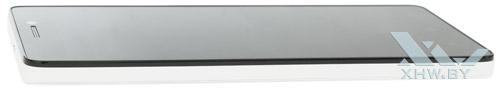Левый торец Lenovo A7000