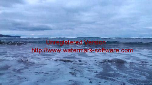 Пример Video To GIF 5.1. Рис. 1