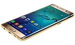 Лучший смартфон лета 2015 года - Samsung Galaxy S6 edge plus