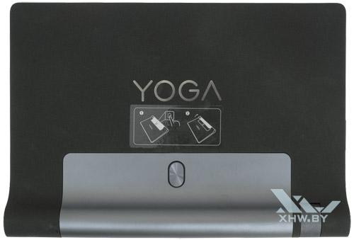 Задняя крышка Lenovo Yoga Tab 3 8.0
