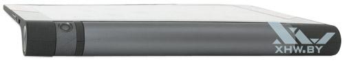 Задний торец Lenovo Yoga Tab 3 8.0